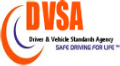 DVSA APROVED DRIVING INSTRUCTOR FOR THANET KENT